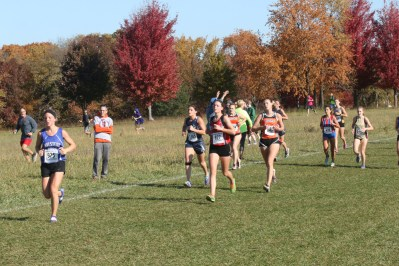 SHS State Cross Country.4092