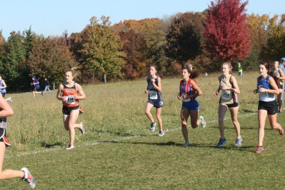 SHS State Cross Country.4096