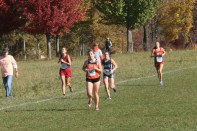 SHS State Cross Country.4103