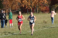 SHS State Cross Country.4107