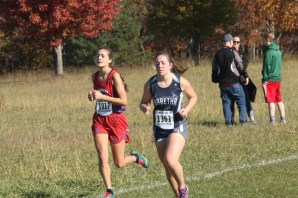 SHS State Cross Country.4108