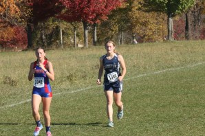 SHS State Cross Country.4111