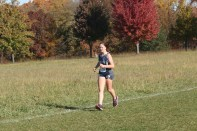SHS State Cross Country.4121