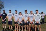 SHS State Cross Country.4131