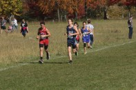 SHS State Cross Country.4185