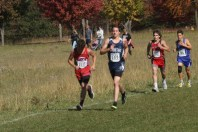 SHS State Cross Country.4186