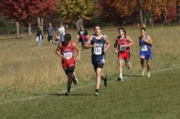 SHS State Cross Country.4187