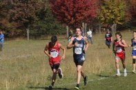 SHS State Cross Country.4188