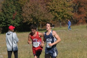 SHS State Cross Country.4191