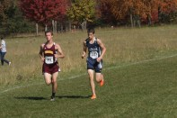 SHS State Cross Country.4196