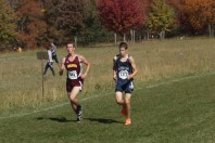 SHS State Cross Country.4197