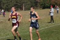 SHS State Cross Country.4199