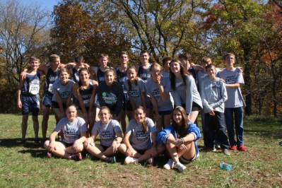 SHS State Cross Country.4204
