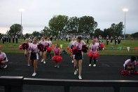 SMS Cheer Clinic.8969