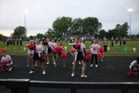 SMS Cheer Clinic.8970