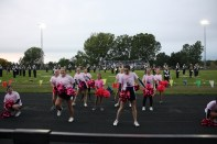SMS Cheer Clinic.8971