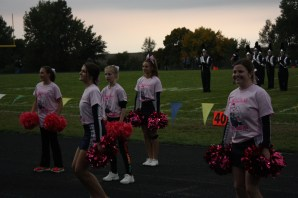 SMS Cheer Clinic.8975