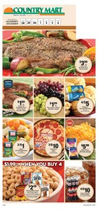 thumbnail of INSERT – Country Mart 11.28.2018