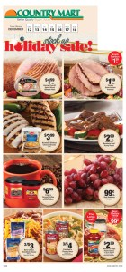 thumbnail of INSERT – Country Mart 12.12.2018