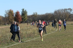 SHS State Cross Country.2961
