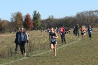 SHS State Cross Country.2964