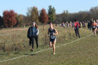 SHS State Cross Country.2967