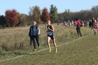 SHS State Cross Country.2968