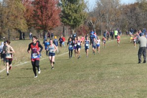 SHS State Cross Country.2972