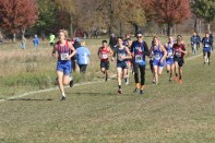 SHS State Cross Country.2976