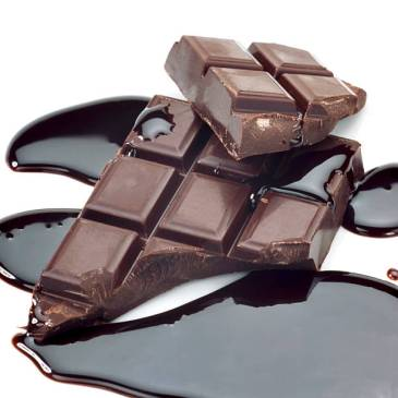 Happy Chocolate day Shayari, SMS, Watsapp Messages, In Hindi