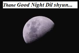 Best Rajasthani Good Night Shayari, Watsapp Messages In English Font