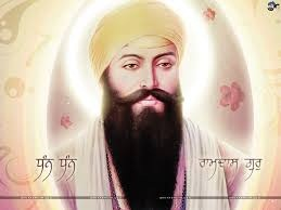 Guru Ramdas Jayanti 2017 Quotes, Shayari, SMS, Wishes In Hindi