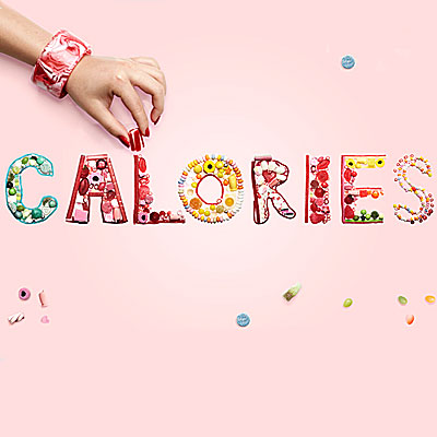 Hoe Many Calories Should You Eat Per Day to Loss Weight