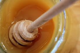 5 Unique Ways of Giving Honey to Your Children