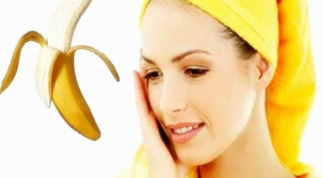 TOP 10 NATURAL HOME REMEDIES FOR PIGMENTATION ON FACE