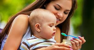 10 SIMPLE TIPS TO MAKE YOUR BABIES COMFORTABLE IN SUMMER