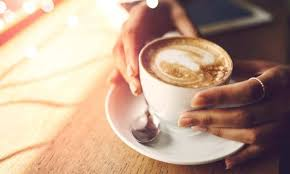 10 HEALTH BENEFITS OF COFFEE-GOOD FOR YOU IN HINDI