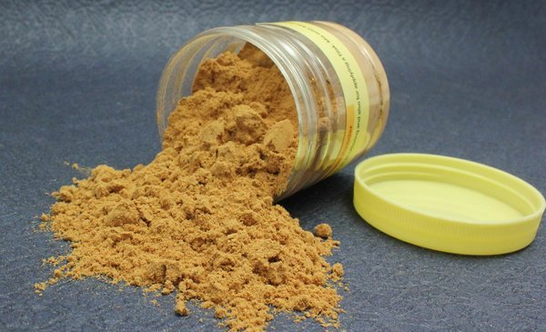 10 AMAZING SANDALWOOD POWDER BENEFITS FOR SKIN HEALTH