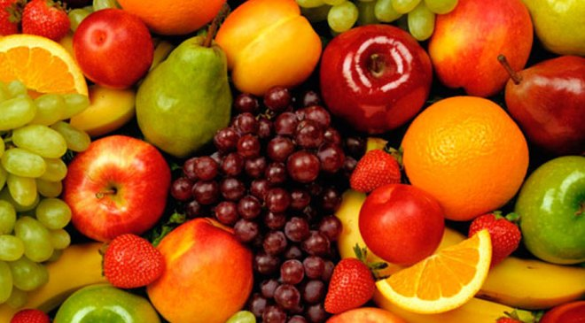 10 AMAZING NUTRITIOUS SUMMER FRUITS TO KEEP YOU COOL