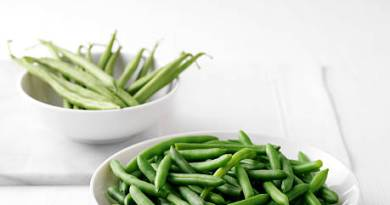 Amazing Health Benefits and Uses of Green Beans in Hindi