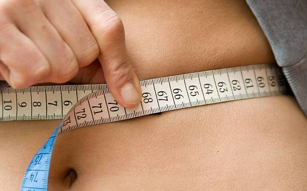 Super Foods That Will Help You Lose Belly Fat Fast