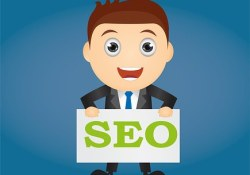 How to update old blog post for improved SEO in Hindi