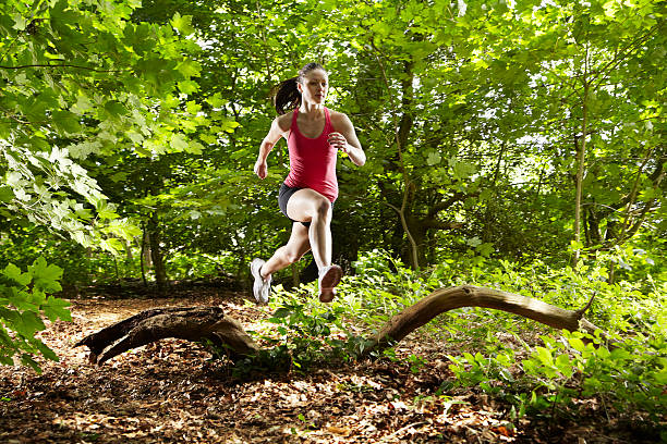 Essential Tips for Running and Racing in the Summer Heat