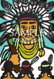 sabiansymbol capricorn01
