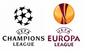 WILL ENGLAND RULE EUROPEAN FOOTBALL