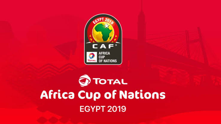 EGYPT AFCON 2019: SUPER EAGLES THROUGH TO THE QUARTER-FINALS.