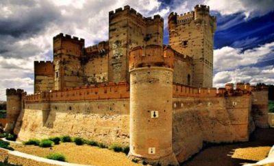 castillos-españa-03