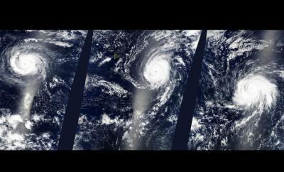 huracanes-alineados