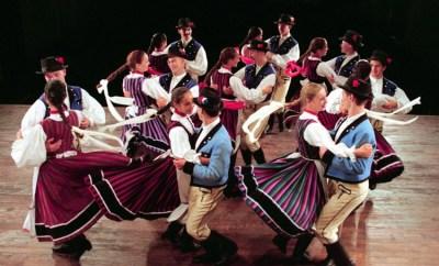 bailar-grupo