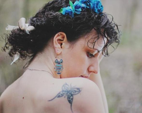 tatuaje-02